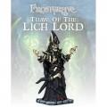 Frostgrave - Le Roi Liche 0