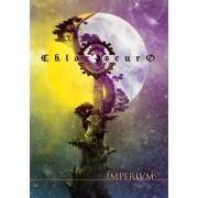 Chiaroscuro - Imperium