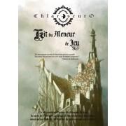 Chiaroscuro - Kit du Meneur