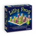 Lilly Frog 0