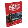 Star Wars : Age of Rebellion - Lead by Example 0