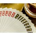 Bumblebee - Jeu de 54 cartes 1