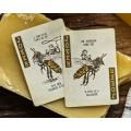 Bumblebee - Jeu de 54 cartes 2