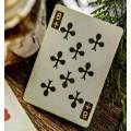 Bumblebee - Jeu de 54 cartes 3