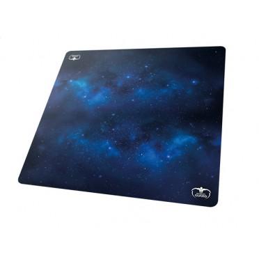 Acheter Ultimate Guard Playmat Mystic Space 61 X 61 Cm