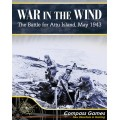 War in the Wind 0