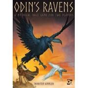 Odin's Ravens pas cher