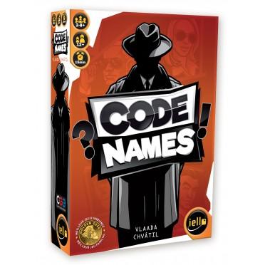 """Résultat de recherche d'images pour """"codenames"""""""