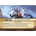 A Game of Thrones: The Card Game - No Middle Ground 3
