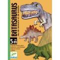 Batasaurus 0
