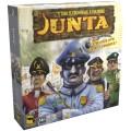 Junta VF 0