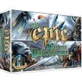 Tiny Epic Kingdoms. Heroes' Call 0