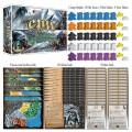 Tiny Epic Kingdoms. Heroes' Call 1