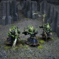 Kings of War - Apparition 0