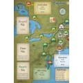 Empires in America 2nd Edition 2