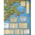 Empires in America 2nd Edition 3