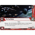 Star Wars : The Card Game - So Be It 3