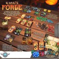 King's Forge (Second Edition) 1
