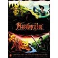 Ambyria - Shroud of the Shadow Demon 0