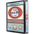 Triple HA 0