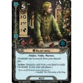 Lord of the Rings LCG - Flight of the Stormcaller 6