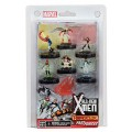 Heroclix - Marvel All New X Men : Fast Forces Pack 0