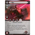 Star Wars : The Card Game - Press the Attack 6