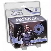 Star Wars: Imperial Assault: ISB Infiltrators Villain Pack