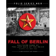 Folio Series n°8 - Fall of Berlin