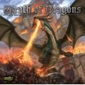 Wrath of Dragons 0