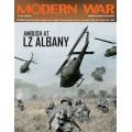 Modern War #24 - LZ Albany 0