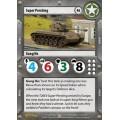 Tanks - US Pershing Tank Expansion 5