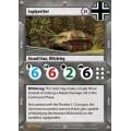 Tanks - German Panther Tank Expansion 4