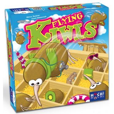 """Résultat de recherche d'images pour """"flying kiwis"""""""