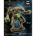 Batman - Riddler's Mech 0