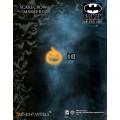 Batman - scarecrow Game Markers 0