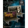 Batman - City Bill Board 1 0