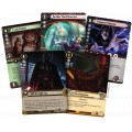 Star Wars : The Card Game - Redemption and Return 1