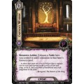 Lord of the Rings LCG - Temple of the Deceived 4