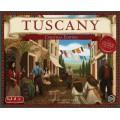 Tuscany Essential Edition 0