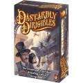 Dastardly Dirigibles 0