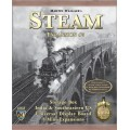 Steam - Rails to riches Map Expansion 5 0
