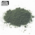 4Ground - Loose Foliage Forest Green - 120 ml 0