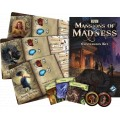 Mansions of Madness - Second Edition 6