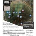 U-Boat Leader - 2nd Edition 2