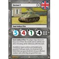 Tanks - Sherman Firefly 3