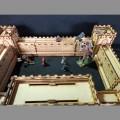 Castle Set 3
