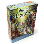 Guilds of London (TMG)