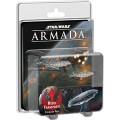 Star Wars Armada - Rebel Transports 0