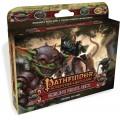 Pathfinder ACG - Goblins Fight! Class Deck 0